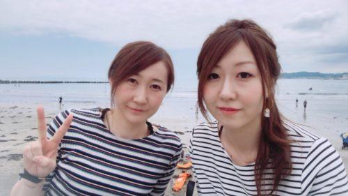 TYOで行くイマドキ女子旅(仲良し姉妹のぶらり鎌倉 編)