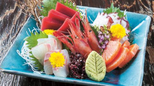 露地厨房 且坐▷「本誌を見た」で楽しめるお得プラン 彩り野菜たっぷりで華やかな宴を