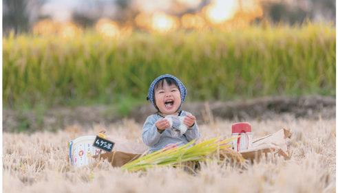 〈大潟村〉大潟村写真コンテスト ▷写真コンテストの作品を募集中!