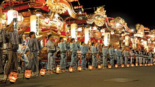 〈鹿角市〉かづのプレミアムツアー▷歴史ある世界遺産を巡る 煌びやかでプレミアムなツアー