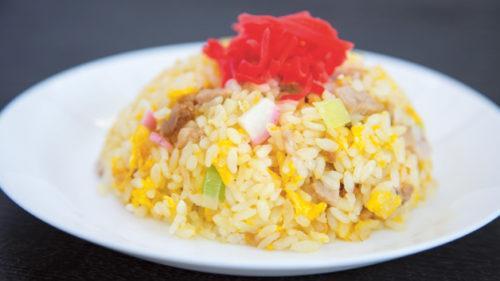 下北手ベース  ALLBLE CO.,LTD/ FOOD SELECT SHOP▷全国選りすぐりの食品に出会える