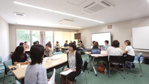 KATAGAMI創業応援プロジェクト Cafeオーナー ドリカムセミナー▷カフェ開業の夢を叶える第一歩は潟上市から! 『ワタシらしいお店をつくる』セミナーに密着