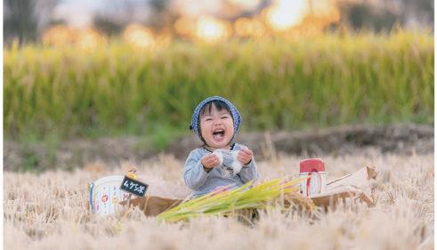 〈大潟村〉大潟村写真コンテスト▷写真コンテストの作品を募集中!