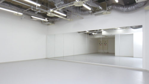 studio Beaute▷本格指導が受けられるダンススタジオ 今なら入会金無料&入会特典も!