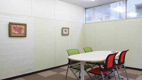 Esumo▷放課後預かり可能な学習室