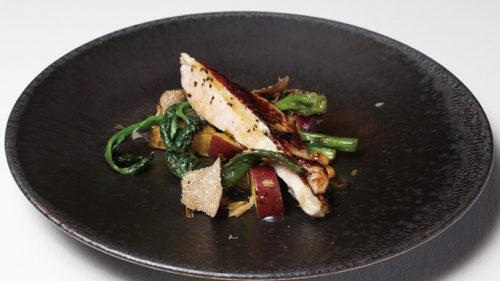 ダイナースクラブ フランス レストランウィーク 2020▷全国各地のフランス料理がお得に