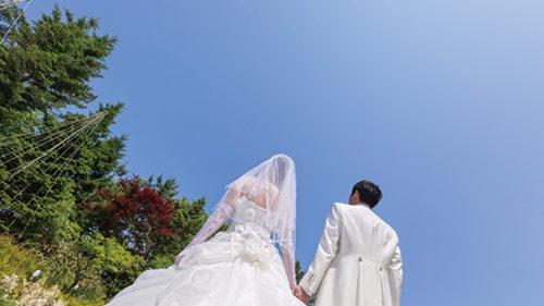 〈大潟村〉「大人のプチ婚活」女性参加者募集▷気軽に参加できる今年最後の好機