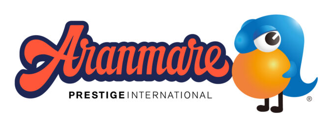 プレステージ・インターナショナルの女子バスケットボールチーム「アランマーレ秋田」がWリーグに参入!