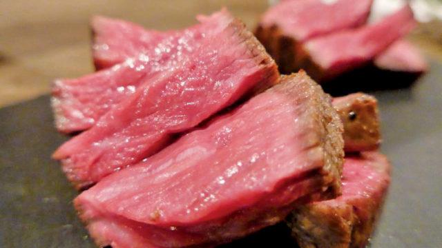 肉山 秋田▷全国で話題の人気店「肉山」が待望の秋田初上陸